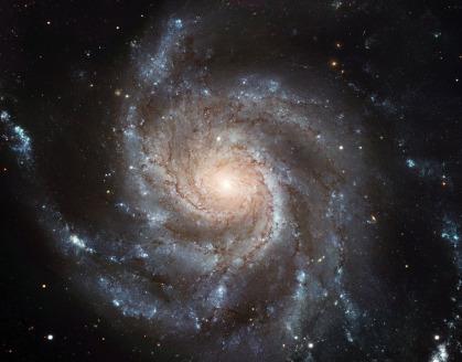 stardust-messier-101-10995_960_720