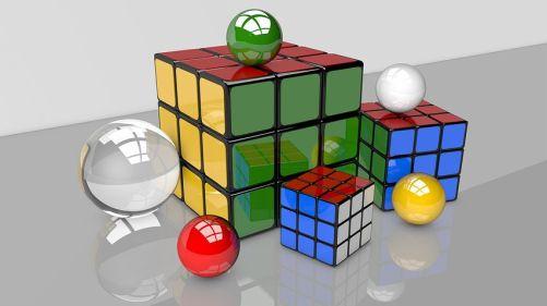 magic-cube-1167224__480
