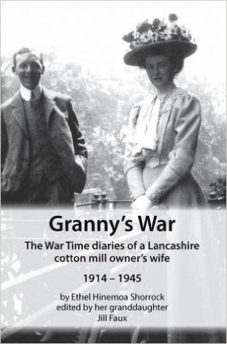 grannys-war