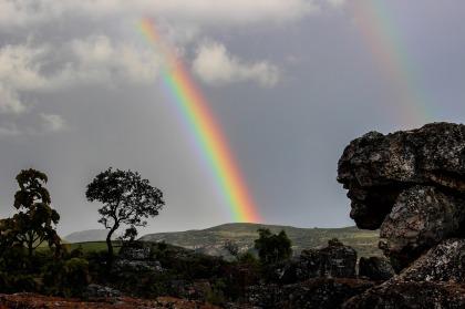 rainbow-509500_1280