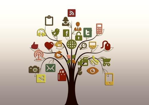 tree-200795_960_720.jpg