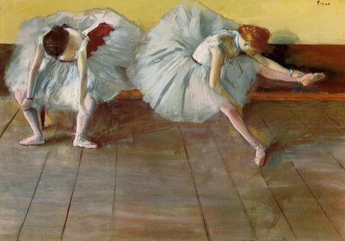 two-ballet-dancers.jpg