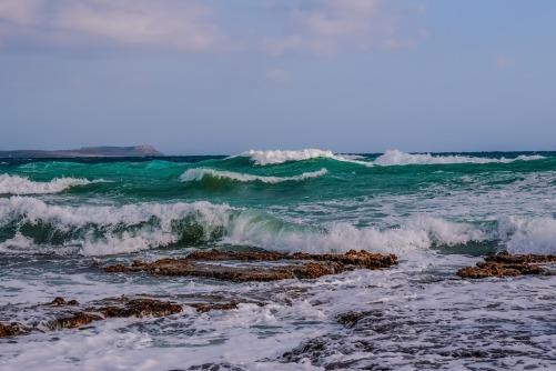 waves-1969979_960_720.jpg