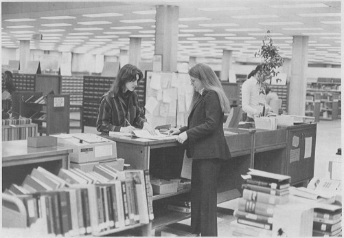 Reference&Circ area 1970's.jpg