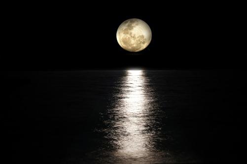 moon-2762111_1280.jpg