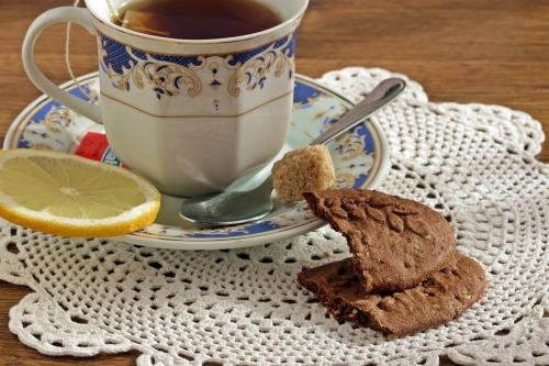 tea-2085360_1280