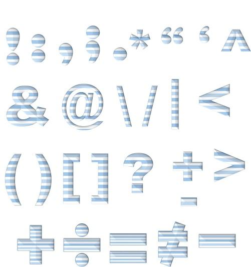 symbols-726776_1280