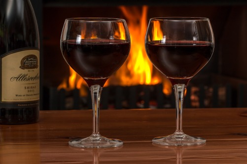 red-wine-2443699_1280.jpg