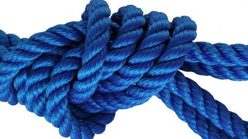 knot-1242654__480.jpg