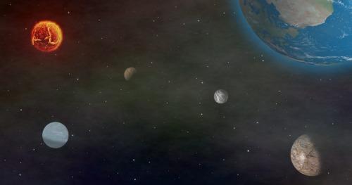 planet-2666129_1280.jpg