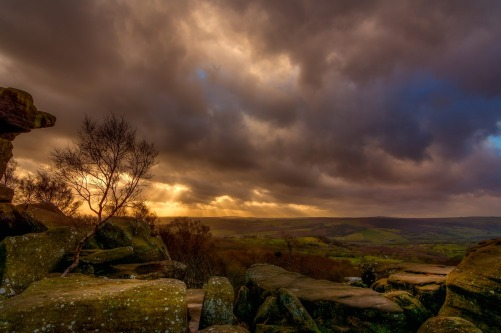 brimham-rocks-3129704_1280.jpg