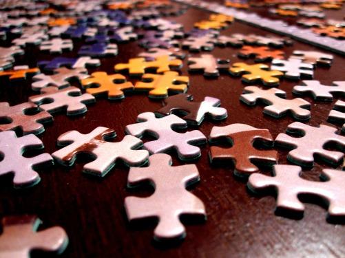 puzzle-226743_1280.jpg