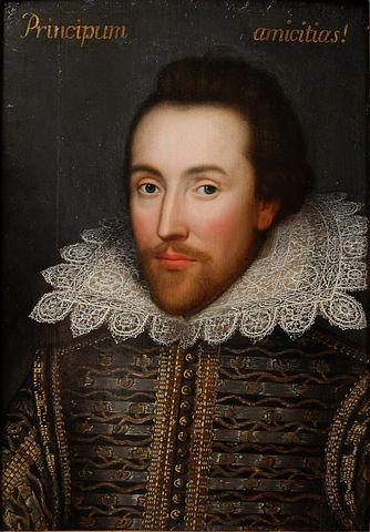 william-shakespeare-62936__480.jpg