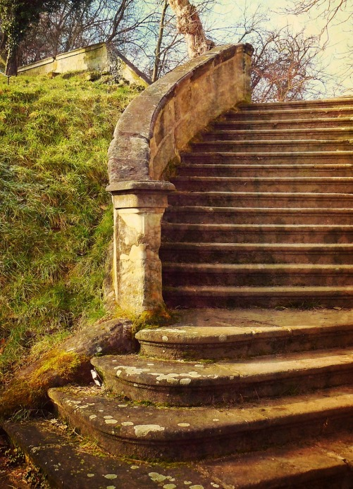 stairs-2062236_1280